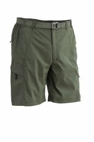 Kratke pohodniške hlače Warmpeace Corsar
