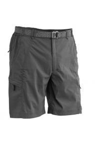 Hiking Shorts Warmpeace Corsar