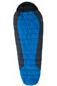 Sleeping bag Warmpeace Viking 300