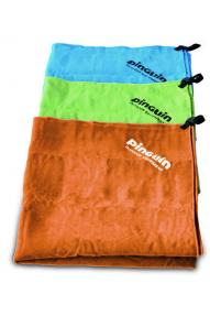Travel towel Pinguin Outdoor XL