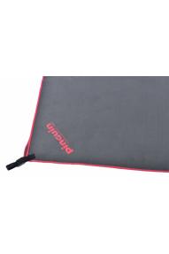 Travel towel Pinguin Outdoor XL