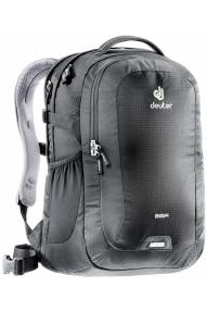 Backpack Deuter Giga
