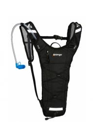 Nahrbtnik Vango Sprint H2O 3