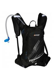 Backpack Vango Swift H2O 10