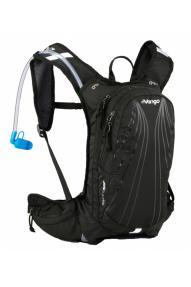 Backpack Vango Swift H2O 10