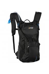 Backpack Vango Rapide H2O 20