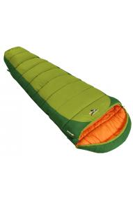 Junior sleeping bag Vango Wilderness 250 Frog