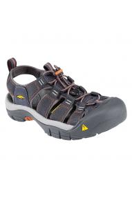 Sandale Keen Newport H2