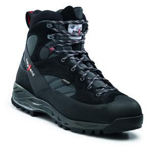 Kopija Visoki pohodniški čevlji Kayland Contact Dual GTX. Escursionismo  alto scarpe da ... 50d976abeac