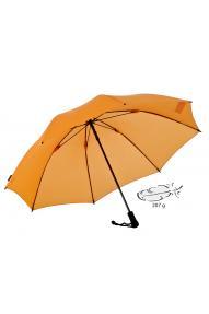 Umbrela Euroschirm Swing Liteflex