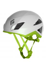 Casco Black Diamond Vector