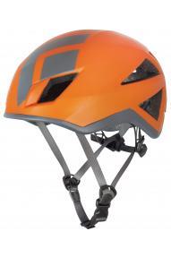 Black Diamond Vector Helm
