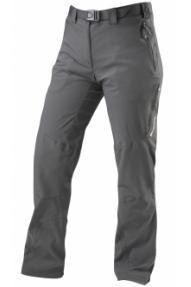 Womans Pants Montane Terra Ridge