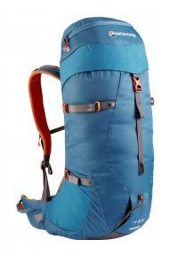 Backpack Montane Medusa 32