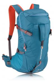 Backpack Montane Cobra 25