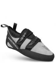 Plezalni čevlji Mad Rock Drifter