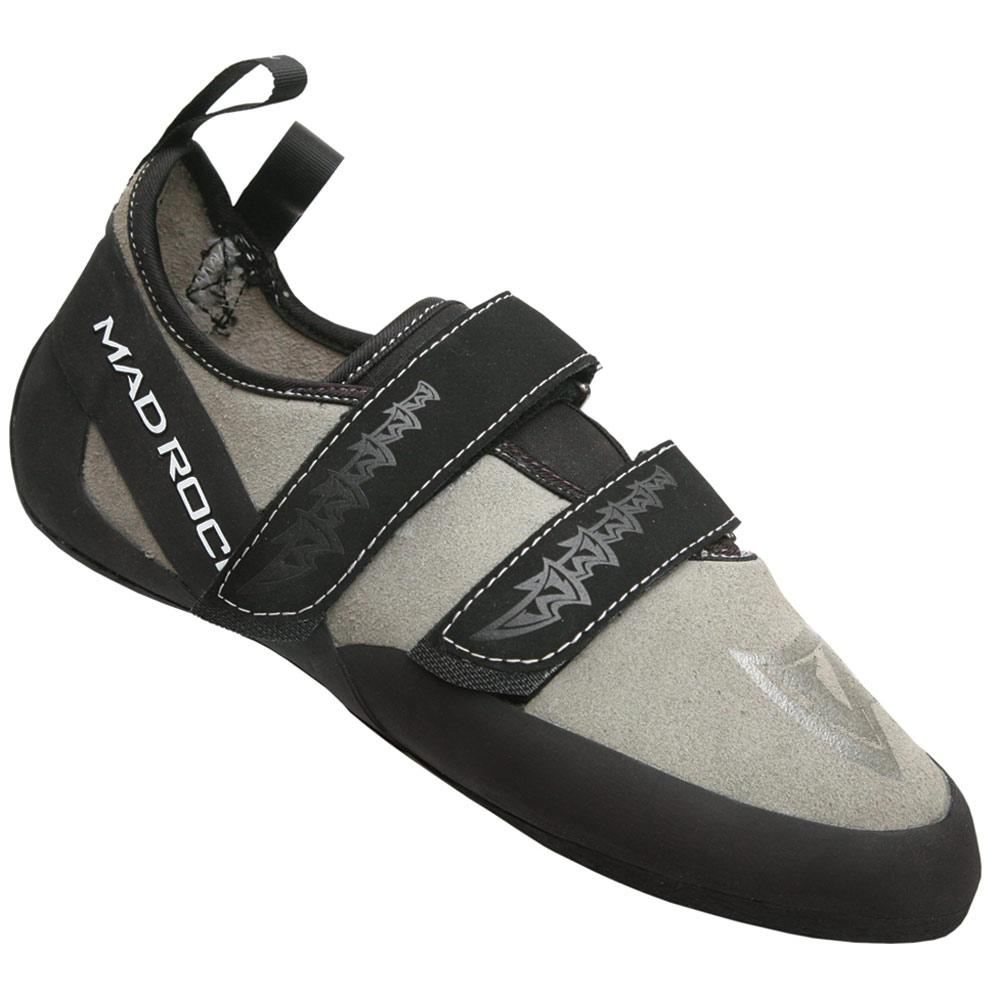 Rock Climbing Shoes Reviews