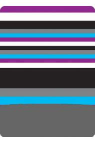 Coperta multiuso Polartec Club Line