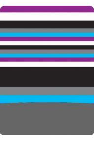 Multifunktionstuch Polartec (Headwear) 4fun Club Line