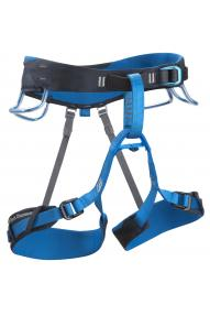 Climbing harness Aspect