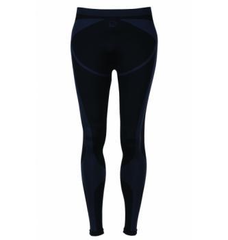 Men Active Long Pants  BRBL Macalu