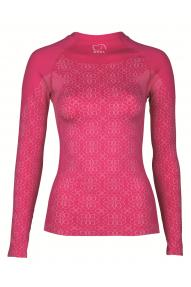 Womens Active long sleeve shirt BRBL Macalu