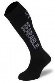 Skking socks BRBL Vancouver