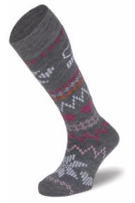 Smučarske nogavice BRBL Alaska