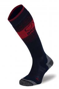 Skiing socks BRBL Glacier