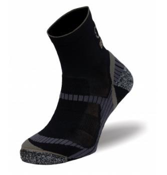 Socks BRBL Atlas