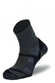 Socken BRBL Atlas