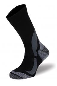 Pohodniške nogavice BRBL Kodiak