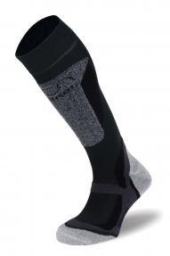Visoke smučarske nogavice BRBL Polar