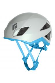Womens Helmet Black Diamond Vector