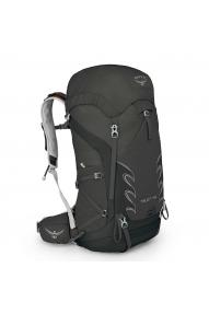 Osprey Talon 44 backpack