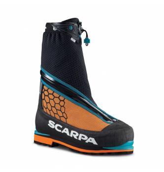 Višinski čevlji Scarpa Phantom 6000