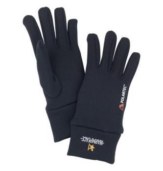 Gloves Warmpeace