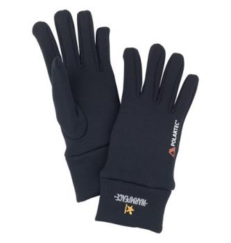 Rokavice Warmpeace Powerstretch