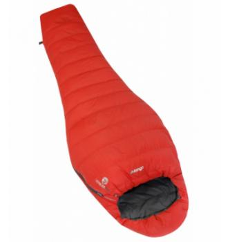 Sleeping bag Vango Venom 200
