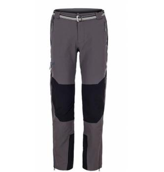 Planinarske hlače Milo Brenta