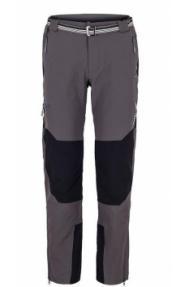 Pohodniške hlače Milo Brenta