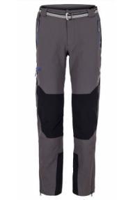 Pantaloni da trekking Milo Dru