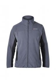 Fleece Jacket Berghaus Prism IA