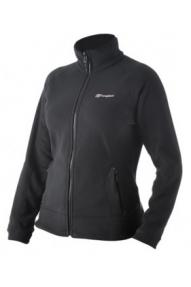 Womens Fleece jacket Berghaus Prism IA