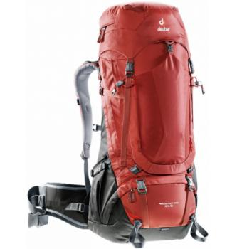 Deuter Aircontact Pro 60+15 backpack