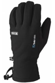 Trekmates Robinson Gloves