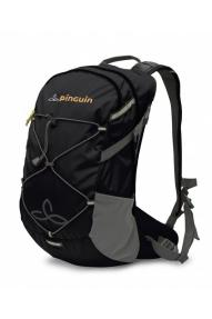 Backpack Pinguin Ride 19