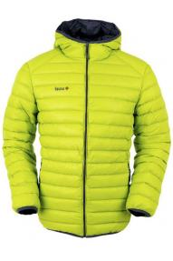 Down jacket Izas Florenz