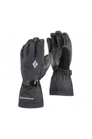 Handschuhe Black Diamond Torrent