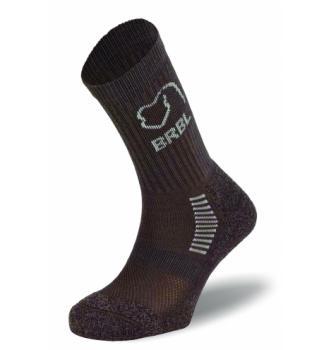 Pohodniške nogavice BRBL Bjorn